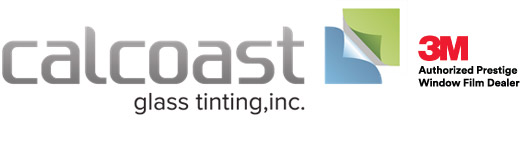 CalCoast Glass Tinting, Inc