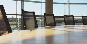 Improve Commercial Windows with 3M Window Film 4
