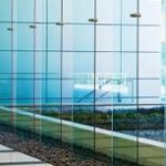 Improve Commercial Windows with 3M Window Film 3