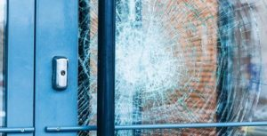 Improve Commercial Windows with 3M Window Film 5
