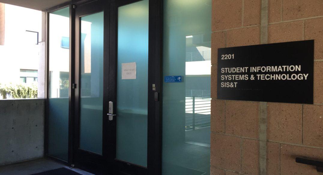 Safety & Security Film - Window Tinting In Santa Barbara